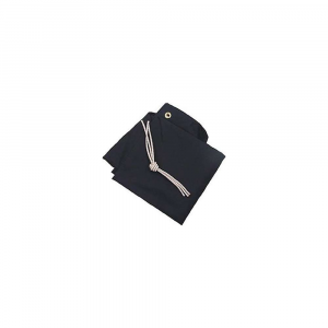 Black Diamond Vista Ground Cloth