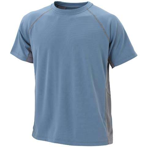 Marmot Kaos Short Sleeve Shirt