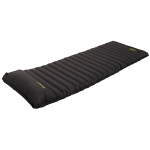 Eureka! Green River Air Pad