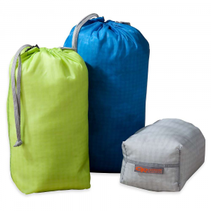 photo: Outdoor Research Ultralight Ditty Sacks stuff sack