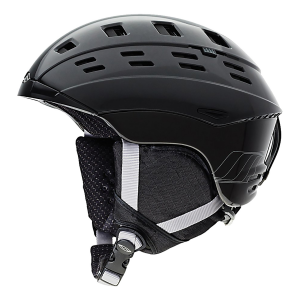 photo: Smith Variant Helmet snowsport helmet