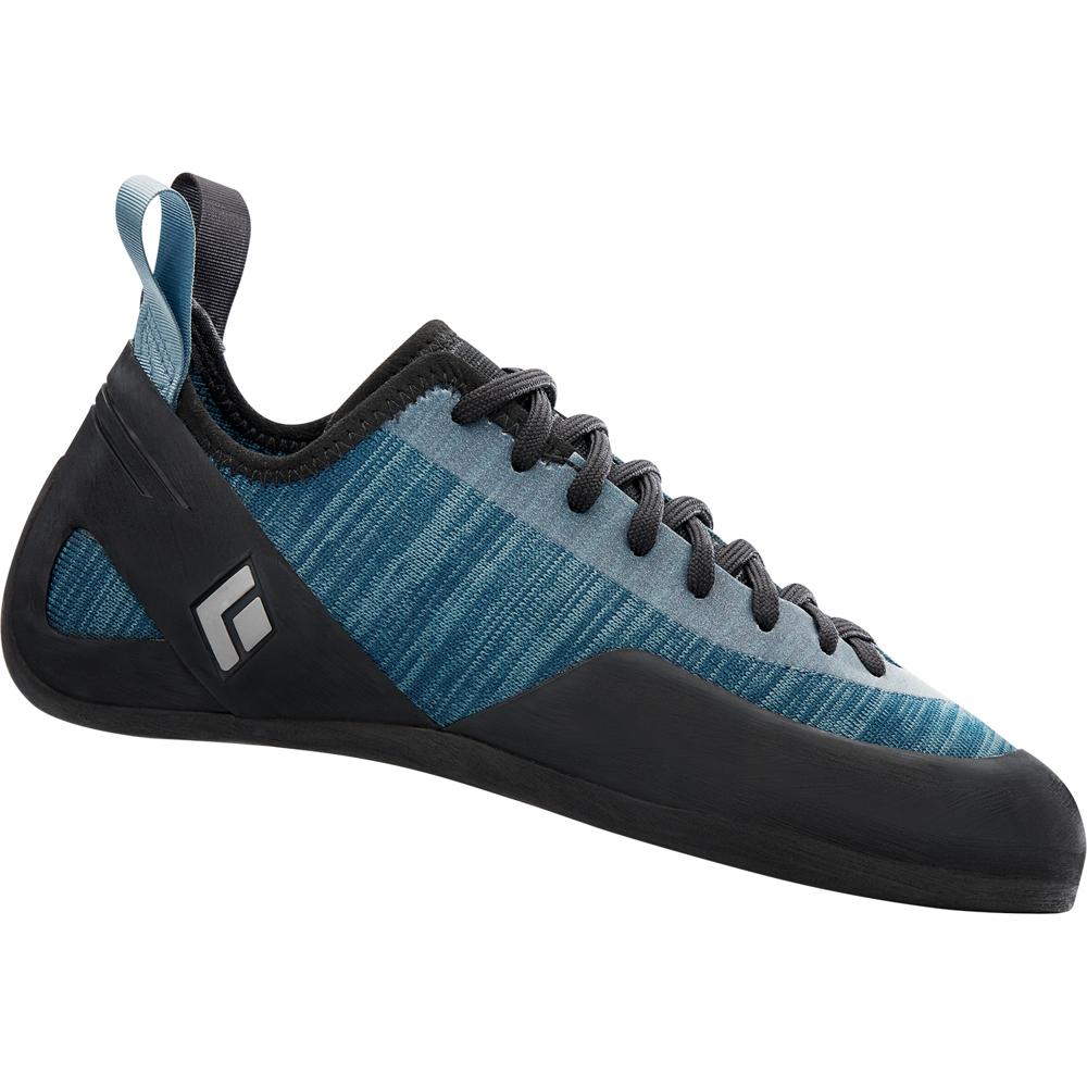 Black Diamond Momentum Lace Climbing Shoes