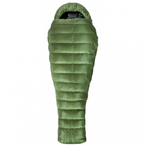 Cold Weather Down Sleeping Bag Reviews Trailspace Com
