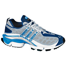 photo: Adidas Women's adiStar Trail trail running shoe
