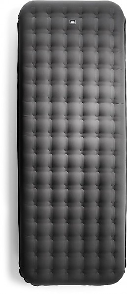 REI Relax Air Bed