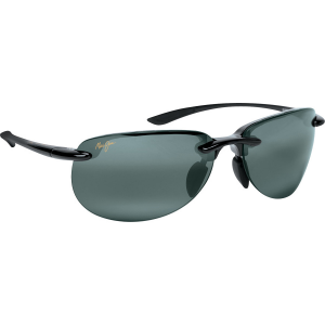 photo: Maui Jim Hapuna sport sunglass