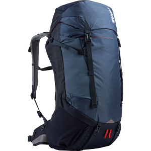 photo of a Thule weekend pack (3,000 - 4,499 cu in)