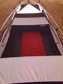 CampDomeThroughRoofMesh.jpg