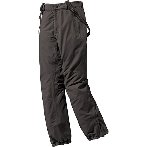 Patagonia Speed Ascent Pants
