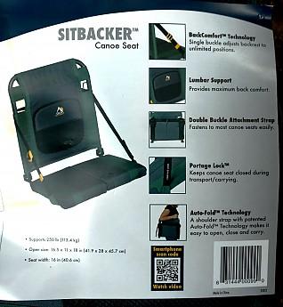 IMG_20170715_201242181_HDR-GCI-Sitbacker