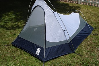 ebay-may-14th-005.jpg : sierra designs 2 person tent - memphite.com