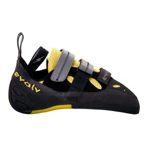 photo: evolv Prime II SC climbing shoe