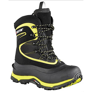 photo: Baffin Revelstoke winter boot