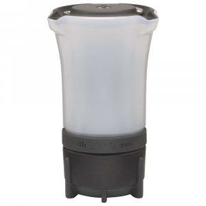 photo: Black Diamond Voyager battery-powered lantern