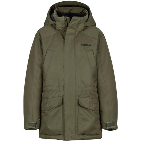 Marmot Bridgeport Jacket