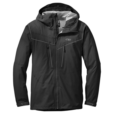 Outdoor Research Precipice Jacket