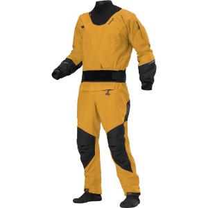 photo: Stohlquist Men's Amp dry suit