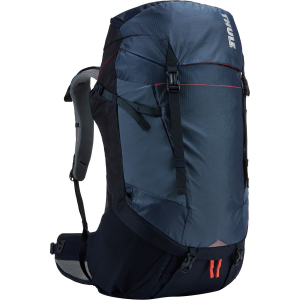 photo of a Thule overnight pack (2,000 - 2,999 cu in)