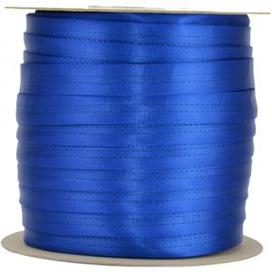 Sterling Rope Web Wheel -Tech Tape