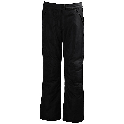 photo: Helly Hansen Blanche Pant snowsport pant