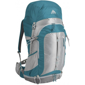 photo: Kelty Flyway 43 overnight pack (35-49l)