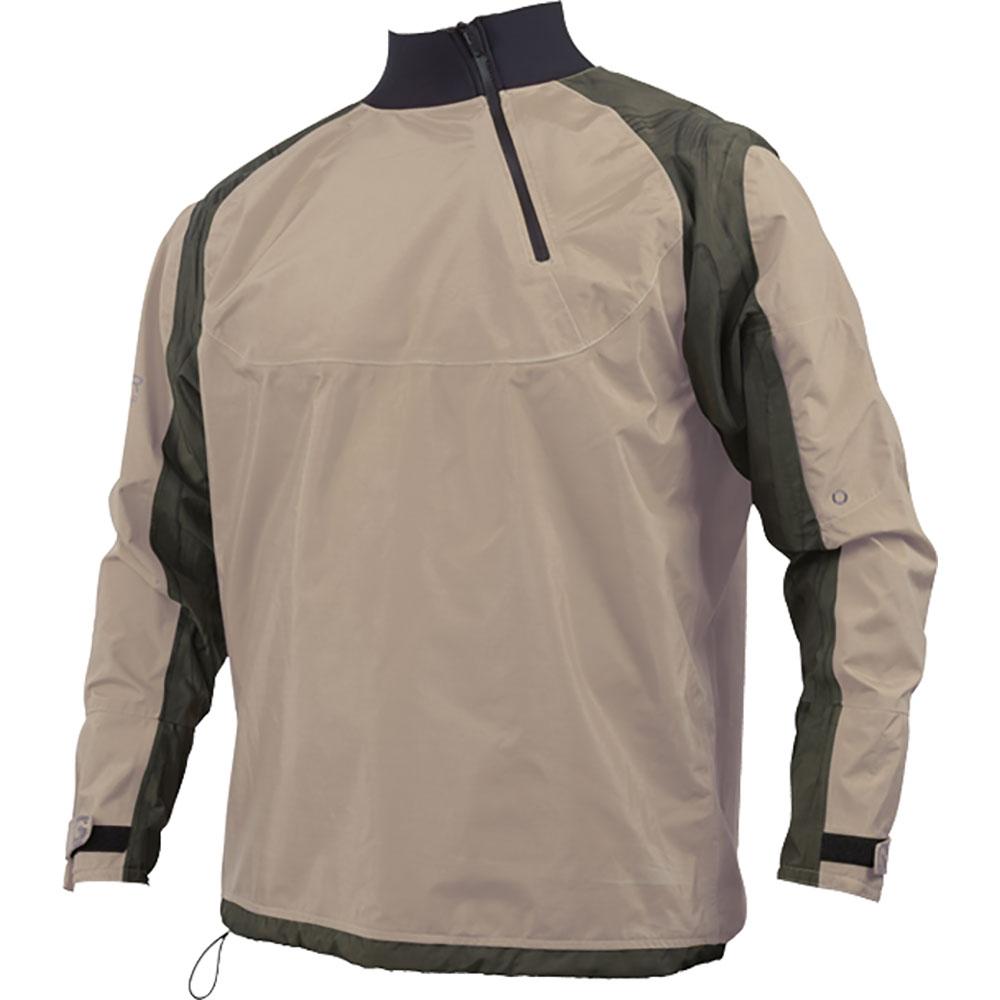 Bomber Gear Baja Long Sleeve UV Protection Top