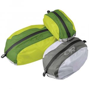 photo: Outdoor Research Zip Sack stuff sack
