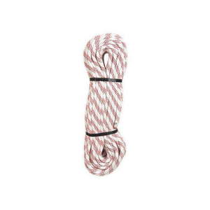 photo: Edelweiss Speleo 11mm static rope