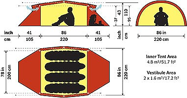 kaitum4-2D-EN-sm.jpg