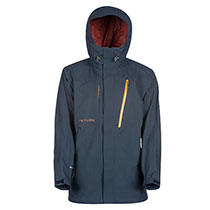 Flylow Gear Stringfellow Jacket