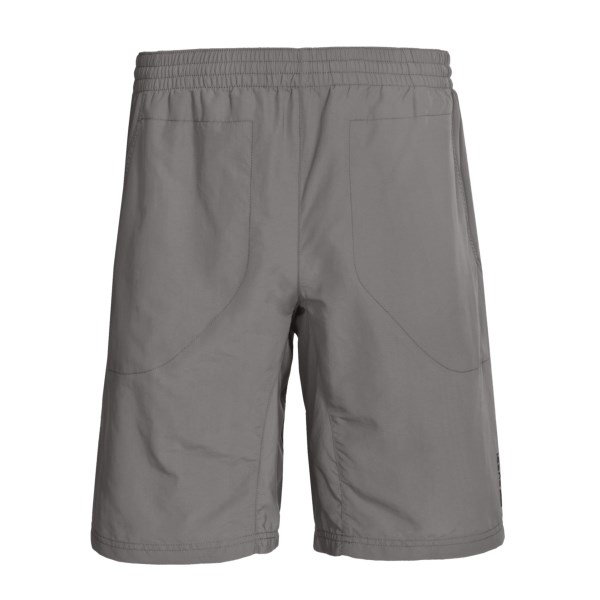 photo: Sugoi Remote MTB Shorts active short