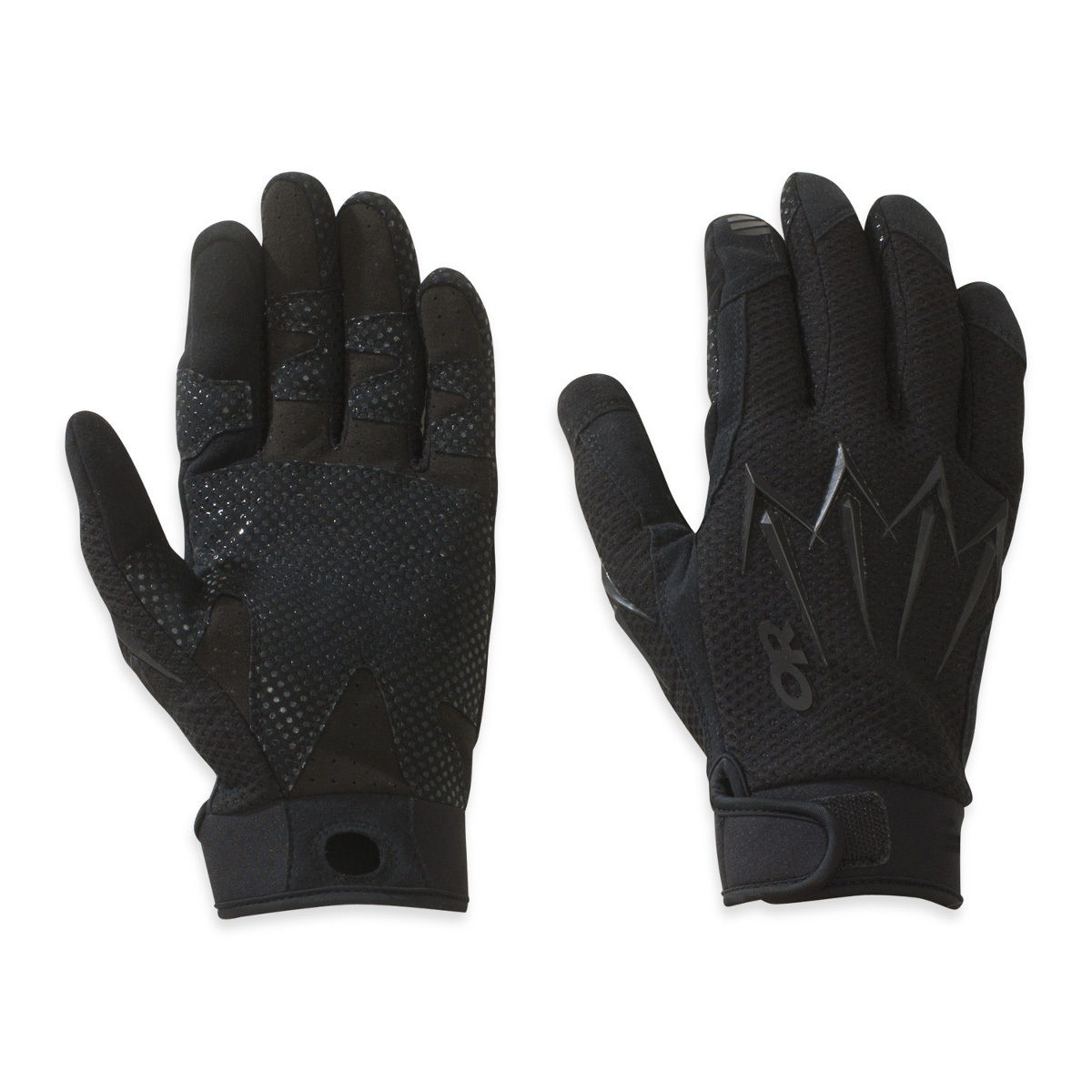 Outdoor Research Halberd Gloves
