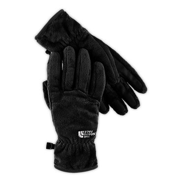 The North Face Shiso Gloves