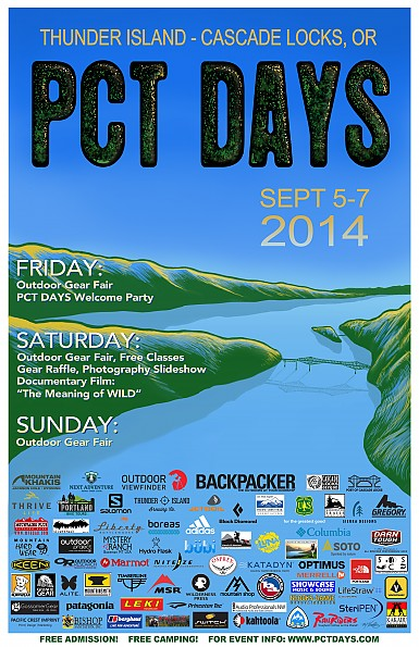 PCT-Days-2014-poster.jpg