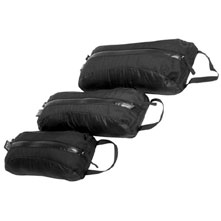 Granite Gear Pack Pocket