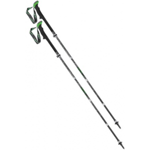 Trekking Pole Reviews Trailspace Com