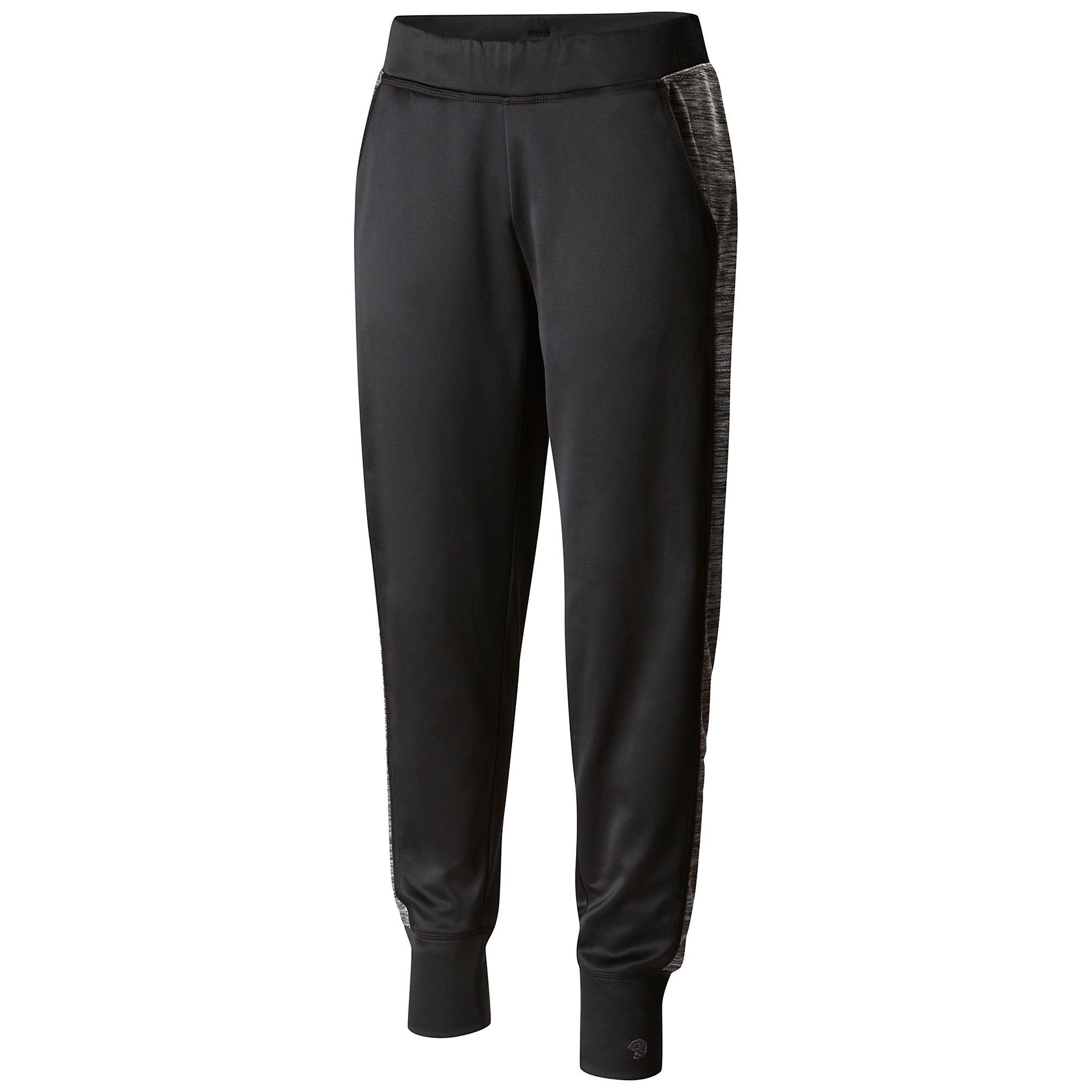 Mountain Hardwear SnowChill Fleece Pant