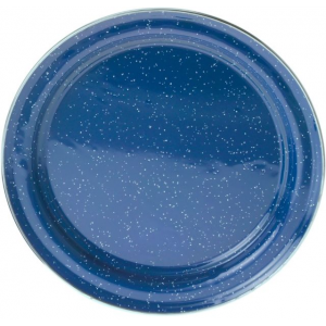 GSI Outdoors Pioneer Plate