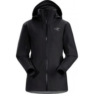 Arc'teryx Astryl Jacket