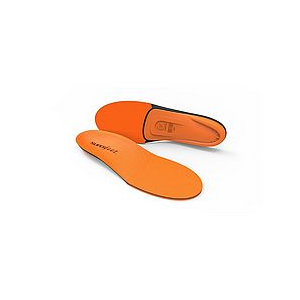 photo: Superfeet Orange insole