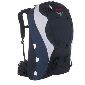 photo: Osprey Vertigo 40 overnight pack (2,000 - 2,999 cu in)
