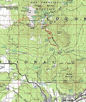 Hike-in-Peaks.jpg
