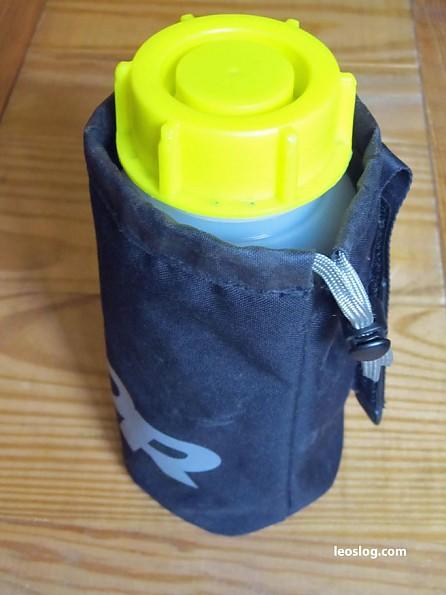OR-water-bottle-Tote-copy.jpg