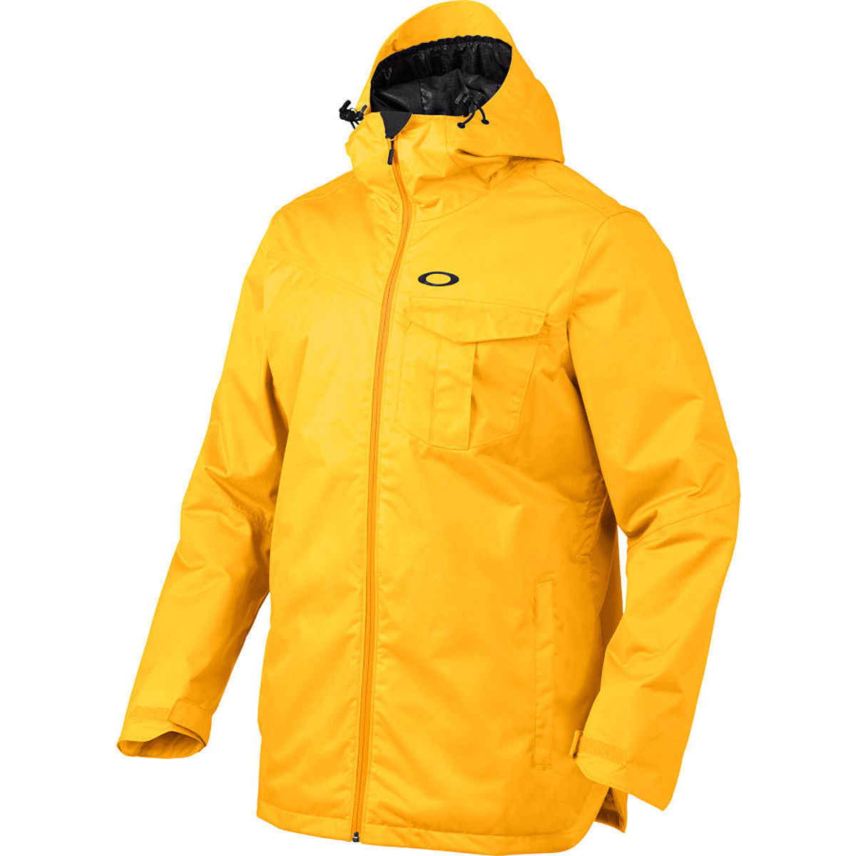 Oakley Region Insulated Jacket