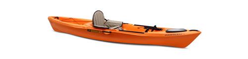 Native Watercraft Manta Ray 11