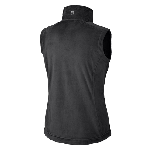 Mountain Hardwear Pyxis Vest