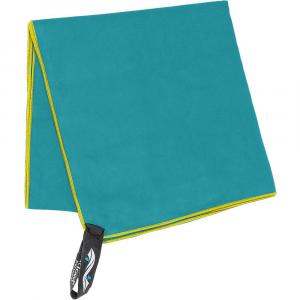 photo: PackTowl Personal towel