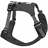 photo: Ruffwear Hi & Light Harness