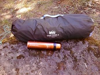 CampDomePackedWREIThermos.jpg
