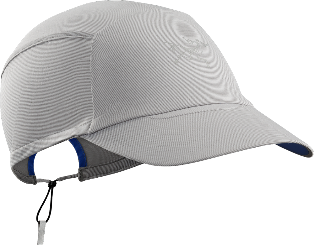 photo: Arc'teryx Motus Hat cap